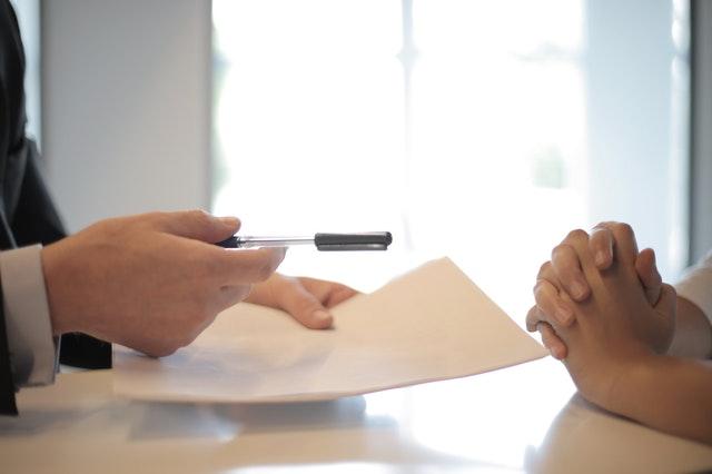 למי כדאי לפנות במצבים בהם נפצעתם בעבודה?